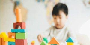 Kartal Belediyesinden Otizmli Çocuğu Olan Ebeveynlere Psikolojik Destek