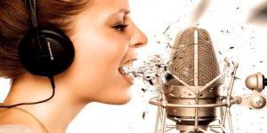 Psikolojik kaygılara neden olan ses tonu sorununa alternatif çözüm 'ses estetiğ