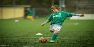 """""""Çocuklara spor öncesi sağlık kontrolü yaptırılmalı"""""""