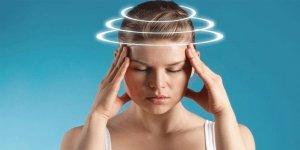 Vertigo hastalığı nedir? Vertigo hastalığının tedavi yöntemleri nedir?