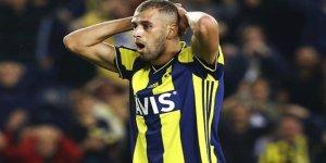 Fenerbahçe Islam Slimani'yi gönderemiyor! Psikolog tutulacak