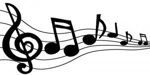 Harvard Müzik Kulağı Testi İle Sağır Olup Olmadığınızı Ölçebiliyorsunuz