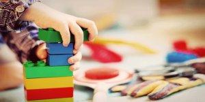 Çocukların Oynadığı Oyun Karakterini Etkiliyebilir