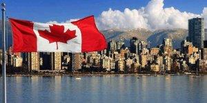 Kanada, Küba'daki bazı diplomatlarını 'gizemli beyin hastalığı' yüzünden geri çekiyor