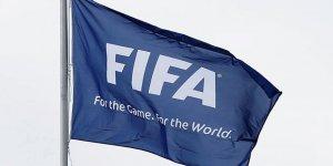 FIFA Futbol Zirvesi İstanbul'da düzenlenecek