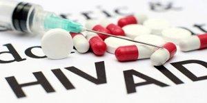 Skandal ! O ilaçlara HIV virüsü bulaştı...