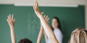 SON DAKİKA: 20 bin öğretmen ataması yapıldı