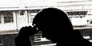 Bağırsaktaki bazı bakterilerin eksikliği 'depresyona neden oluyor'