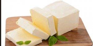 Kullanılan yağlar psikolojiyi etkiliyor: Margarin depresyonu tetikliyor
