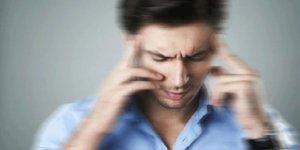 Kadın ve erkeklerin acıya karşı tutumları farklı mı?