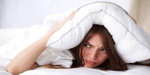 Kadınlarda Cisel Uyarılma Bozukluğu ve Nedenleri