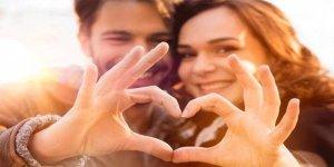 Sürdürülebilir ilişkinin formülü: güç dengesi, güven ve adil düzen hissi