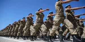 Bedelli Askerlikte Ne Tür Değişiklikler Olacak?