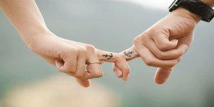 Dr. Öğr. Üyesi Demirci, Aşkın Nörobiyolojisini Açıkladı