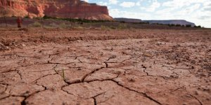 Avustralya'da kuraklık çocukların psikolojisini etkiliyor