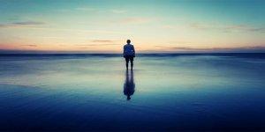 Sessizlik beyni ve yaratıcılığı nasıl geliştiriyor?