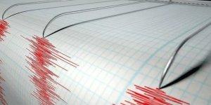 Mega deprem için akılalmaz iddia!