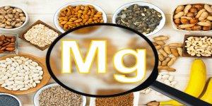 Magnezyum depresyonda işe yarar mı?