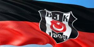 Beşiktaş, psikolojik olarak üstün!