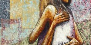 Affetmek psikolojiyi rahatlatıyor