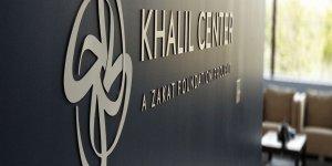ABD'de Müslümanlara özel terapi merkezi