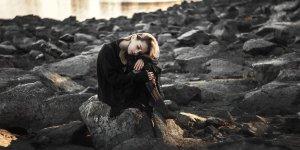 Modern çağda artık mutsuzluktan mı haz alıyoruz?