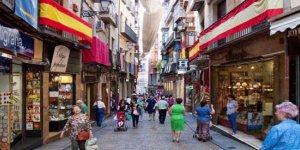 Dünyanın en sağlıklı ülkesi İspanya, Türkiye 51'inci sırada