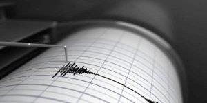 Deprem Korkusunda Psikolojik Destek Önemli
