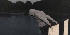 Madde Bağımlılığı ile Depresyon ve İntihar İlişkisi  - PDF Makale