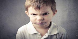 Çocuklar Neden İnatçı Olur? İnatçı Çocukla Baş Etmenin Yolları