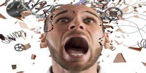 'Stresle Baş Edebilmede Arkadaş Desteği Çok Önemli'