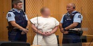 Yeni Zelanda saldırıların baş zanlısı Orta ve Doğu Avrupa ülkelerinde ne yaptı?