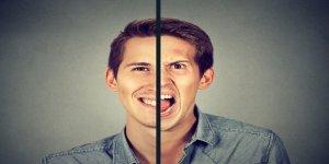 Bipolar belirtileri nelerdir? Bipolar tedavisi nasıl olur?