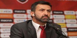 Maçın Ardından Arnavutluk'dan Şok Karar