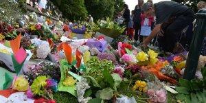 """""""Bireysel saldırı terör saldırılarından daha fazla psikolojik yıkıma ve travmaya yol açar"""""""