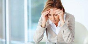 Fibromiyalji Evlilikleri Bitiriyor