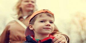 Çim Biçme Makinesi Modeli bebeveynlik Nedir?