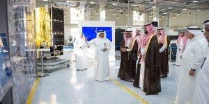 ABD Suudilere gizlice nükleer teknoloji satacak
