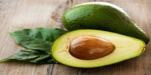Avokado ve kale bitkisi neden ün kazandı?