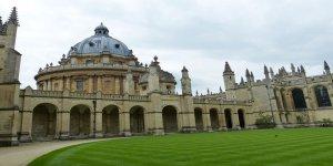 Oxford Üniversitesi'nin araştırması: Ekran önünde geçirilen süre gençlerin psikolojisini fazla etkilemiyor