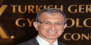 Türk Hekim ABD'de 'kahramanlık' ödülü aldı