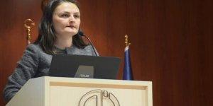 Pdrm Uzmanları Sosyal Kaygıya Dikkat Çekti