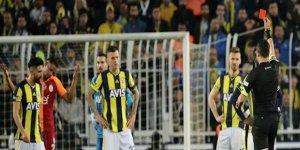 Spor yazarları Fenerbahçe-Galatasaray derbisini değerlendirdi