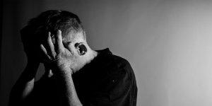 Öfke ve panik krizlerinde psikolojik destek