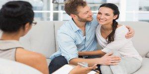 Aile Terapisi İlişkileri Güçlendiriyor