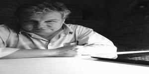 Açık Diyalog İstanbul'da Felsefe Semineri