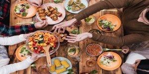 Sağlıklı Bir Ramazan İçin 4 Uyarı