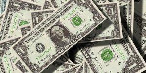 Dolar/TL YSK'nın seçim kararı sonrası 6.20'den döndü