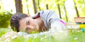 Yorgunluk sandığınız bahar depresyonu olabilir! (Depresyona karşı 5 öneri)