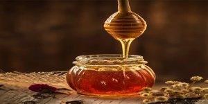 Ramazanda metabolizma nasıl hızlandırılır?